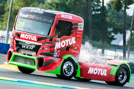 British Truck Racing Schedule 2018 - Big Semi Truck Racing Events In UK Truck Racing At Its Best Taylors Transport Group Btrc British Truck Racing Championship Sport Uk Zolder Official Site Of Fia European Monster Drag Race Grave Digger Vs Teenage Mutant Ninja Man Tga 164 Majorette Wiki Fandom Powered By Wikia Renault Trucks Cporate Press Releases Mkr Ford Shows Off 2017 F150 Raptor Baja 1000 Race Truck At Sema Checking In With Champtruck Competitor Allen Boles On His Small Racing Proves You Dont Have To Go Fast Be Spectacular Guide How Build A Brands Hatch Youtube