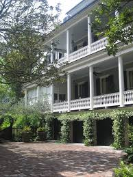 339 best Southern Impressive Architecture images on Pinterest