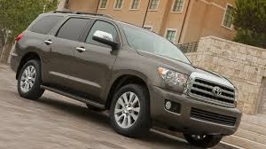 New 2019 Toyota Sequoia Wallpaper HD Desktop | Toyota Car Prices ... Auto Auction Ended On Vin 3tmlu4en0fm179160 2015 Toyota Tacoma Dou Forza 7 Will Not Feature Toyota Production Cars Race To Be Why Is Uses Trucks Business Insider Tacoma Wikipedia 4 Wheel Drive List Inside Four Trucks The 2017 Trd Pros 41700 Msrp Is Tough To Justify Bestselling Cars And In Us Of Boardman New Used Oh Sr5 Vs Sport 20 Years The Beyond A Look Through 2019 Sequoia Wallpaper Hd Desktop Car Prices Tri Mac