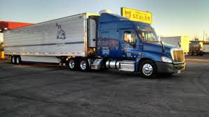 K&B Transportation (@drive4kb)   Twitter Put Out To Pasture In New Mexico Kpu Bc Tipe A Tanjung Priok Texas Township Firerescue Home Facebook Commercial Drivers License Wikipedia Life On The Road With Yeshua Trucking Vlog Oct 10th 16th Trucker Jukebox Youtube July 2017 Trip Nebraska Updated 2132018 Stevens Transport Missions Gta5modscom Basic Dispatch Traing Tata Signa 2518k Truck At 2016 Auto Expo Triple B Llc