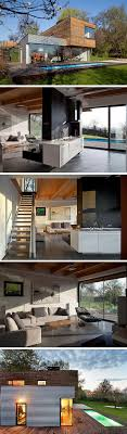 100 Shipping Container Beach House ANTI PATIO SHIPPING CONTAINER HOME House Building