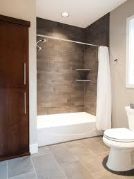 tiles awesome ceramic tile shower ceramic tile shower best tile