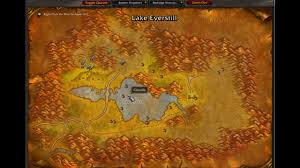 Wow Brackwell Pumpkin Patch Map by Alexandros Mak Youtube Gaming