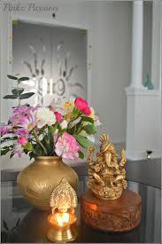 Varalakshmi Vratham Decoration Ideas by 16 Best Deep Decor Images On Pinterest Diwali Decorations