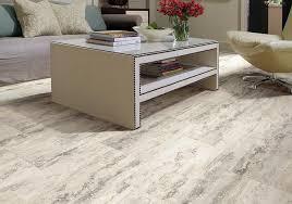 luxury vinyl tile and plank carpetsplus colortile