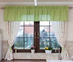 modele rideau de cuisine 55 rideaux de cuisine et stores pour habiller les fenêtres