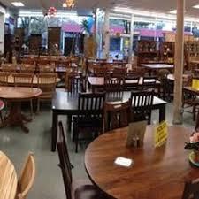 Oak Furniture Warehouse Amish Connection 30 s Furniture