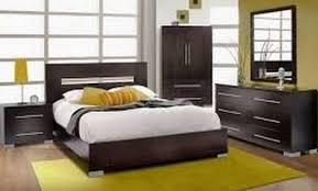 chambre a coucher complete conforama conforama chambre coucher complte beautiful chambre a coucher