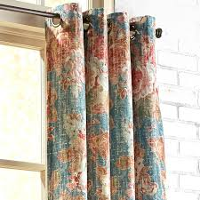 Pier 1 Imports Bird Curtains by 198 Best Curtains U003e Patterned Curtains Images On Pinterest