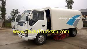 For Cement Plant Vacuum Dust Sweeper Isuzu Road Sweeper Truck ... Afohabcom Elgin Equipment Best Iben Trucks Beiben 2942538 Dump Truck 2638 Isuzu Sweeper Trucks For Sale Used On Buyllsearch Street Sweepergarbage Trucksfire Trucksambulance For Sale Used 2002 Sterling Cargo Sc8000 For Sale 1787 Hot Selling Road Washer Truck Npr In Chinapowerstar Med Heavy Trucks Myanmar 8cbm Isuzu Sweeper Master Http Street Industrial Sweepers Filestreet Airport Cologne Bonn7179jpg And Cleaning Haaker Equipment Company