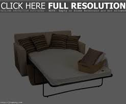 Intex Inflatable Pull Out Sofa Bed by Pull Out Sofa Bed Walmart Tehranmix Decoration