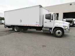 Class 7 Class 8 Heavy Duty Box Truck - Straight Trucks For Sale Coast Cities Truck Equipment Sales Global Used Dealer In Tampa 2015 Intertional 4300 Single Axle Box Cummins Isb 220hp 2002 26ft Non Cdl Tilt Lift Gate Air 2006 Chevrolet G3500 Express 12 Ft At Fleet Ford Powerstroke Diesel 73l For Sale Box Truck E450 Low Miles 35k Online Commercial Inventory Goodyear Motors Inc Hino Trucks Just In Bentley Services Enterprise Moving Cargo Van And Pickup Rental Used 2012 Intertional Durastarl 26 Ft Bo Van Vans Budget 2017 Hino 268a With Industrial