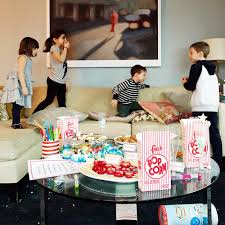 Mr Wilsons Cabinet Of Wonder Pdf by The Kids U0027 Academy Awards Mommy Shorts Bloglovin U0027