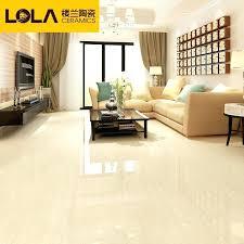 Tiles For Living Room Floor Innovative Ceramic Tile Polishing Brick Of The Types In