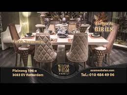 woiss mobilya klassische möbel aus der türkei türkische