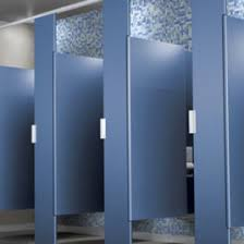 Bathroom Stall Dividers Edmonton by Captivating 80 Bathroom Partitions Doors Design Decoration Of