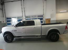 Pre-Owned 2014 Ram 2500 Laramie 4D Mega Cab In Taylorsville #TP6920 ... New 2018 Ram 2500 Big Horn Crew Cab In Richmond 18834 Ram Trucks Heavy Duty Truck Photos Videos Used Lifted Dodge Laramie 44 Diesel For Sale Northwest Anderson D88185 Piedmont 4x4 Quad Laramies For Sale Greenville Tx 75402 2017 2500hd 64l Gasoline V8 Test Review Car And Driver 2008 Leveled At Country Auto Group 4d Extended 15278 Dodge Truck Crew 149wb 4x4 St Landers Serving Cummins Cummins 59 12 Valve 24 20 23500 Spy Shots