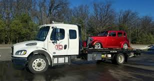 Home | TC Towing | Roadside Assistance | Recovery | Traverse ... Towing Eugene Springfield Since 1975 Jupiter Fl Stuart All Hooked Up 561972 And Offroad Recovery Offroad Home Andersons Tow Truck Roadside Assistance Garage Austin A Takes Away Car That Fell From Parking Phil Z Towing Flatbed San Anniotowing Servicepotranco Bud Roat Inc Wichita Ks Stuck Need A Flat Bed Towing Truck Near Meallways Hn Light Duty Heavy Oh