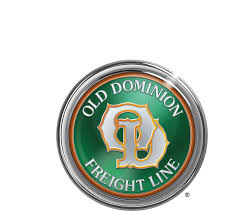 Old Dominion Trucking Logo | Www.topsimages.com Diecast Replica Of Old Dominion Freight Lines Freightline Flickr Odfl Heralds Upgrades For Six Service Centers Logistics Management Accelerates Network Expansion Transport Topics Looking To Work In The Transportation Industry Stock Photos Images Alamy National Trucking Company Buys New Center Fort Myers Line Helping World Keep Promises Ebook Nc Transportation Museum Hlights Trucks Charlotte X Old Dominion Freight Line Tee T Shirt Hoodie Sweatshirt Job Dvrpc County Drives Its 15000th Freightliner Truck Off Assembly John Hanson Linehaul Linkedin