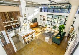 104 Buy Loft Toronto Downtown Furnished In Brewery S