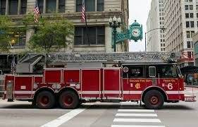 This Is History: Chicago Fire Department Established In 1858 ... Chicago Fire Truck Editorial Stock Photo Image Of Hose 76839063 Il Department Old Special 7 Companys Past And Present Departments 1959 Mack B85 Hook Ladder Tru Flickr 9 Chicagoaafirecom Dept Truck 81 Gta5modscom Five Hurt In Crash Involving Apparatus This Is History Established 1858 Engine 18 Youtube Fire 6 Idahocollector Filechicago Company 58 Rightjpg Wikimedia Commons