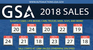 Gsa Auto Auction | 2019-2020 Car Release And Reviews Justine Super Cheap 93 Subaru Justy Builds And Project Cars Lovely Craigslist Honda Accord For Sale By Owner Civic San Antonio Tx And Trucks Gallery Of For Houston By Awesome Beautiful Free Southwest Big Bend Texas Used Under Enterprise Car Sales Certified Suvs Near Me 7th Pattison