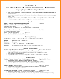11-12 It Support Resume Skills | Elainegalindo.com Technical Skills Examples In Resume New Image Example A Sample For An Entrylevel Mechanical Engineer Electrical Writing Tips Project Manager Descripruction Good Communication Mechanic Complete Guide 20 Midlevel Software Monstercom Professional Skills Examples For Resume Ugyudkaptbandco Format Fresh Graduates Onepage List Of Eeering Best