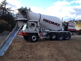 Front Discharge Mixer | Ready-Mix Trucks | Pinterest | Mixers ... Zekes Truck Front Discharge Cement Mixer 8010 Italy Concrete Foto Okosh Sseries 1036471 1996 Mpt S2346 Front Discharge Concrete Mixer Truck 2006 Advance C13335appt61211 Ready Mix For 118 Silvi Arizona Jobsite Terex Introduces Frontdischarge Line Bevento Companies Cement Youtube 25 Days Of Rollouts Terexs Used Trucks Readymix