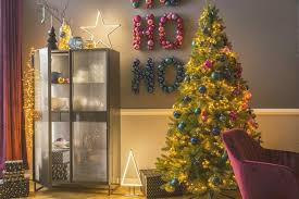 weihnachtsdeko für ein festliches zuhause segmueller de