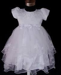 cinda clothing flower dresses christening dresses