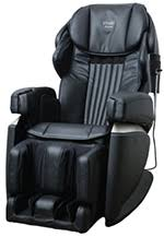 Inada Massage Chair Japan by Inada Sogno Dreamwave Vs Osaki Massage Chair Review 2017