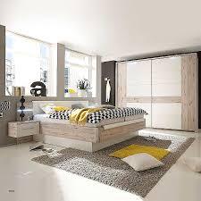 but chambre adulte but chambre adulte avec chambre fresh chambre lit pont but hd