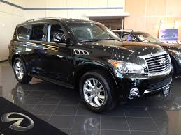 2012 Infiniti QX56 - My New Truck :)   2015   Pinterest   Cars ... 2017 Infiniti Qx80 Review A Good Suv But A Better One Is Probably 2014 First Test Photo Image Gallery Pickup Truck Youtube Finiti Qx70 Crossover Usa Qx 80 Limo Luxurious Stretch Limousine For Any Occasion 2010 Fx35 Reviews And Rating Motor Trend 2016 Finiti Qx80 Front View Design Pictures Automotive Latest 2012 Qx56 On 30 Asantis 1080p Hd Sold2011 Infinity Show For Salepink Or Watermelon Your 2011 Rims 37 2015 Look