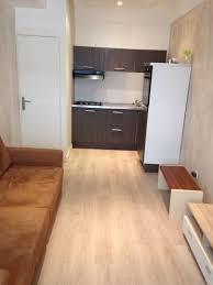 chambre contre services chambre contre service ou à louer chez brahim liévin 83630