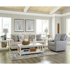 Hampton Style Renovation Choosing The Paint Floor Colours