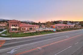 El Patio Simi Valley Los Angeles Ave by Southern California Builders