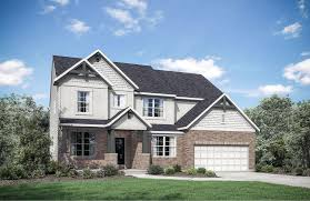 Drees Interactive Floor Plans by Northbrook 220 Drees Homes Interactive Floor Plans Custom