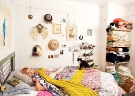 enthralling bedroom urban outfitters bedding large linoleum