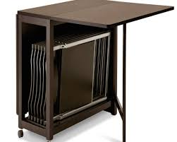 Dining Room Table And Chairs Ikea Uk by Table Awesome Folding Table And Chairs Ikea 60 For Your With