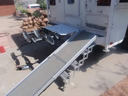 100 Truck Camper Steps Truck Camper Trails Of Gnarnia