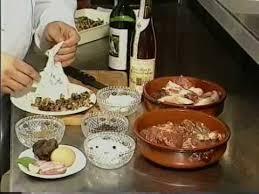 cuisiner le chevreuil facile recettes de sanglier et de chevreuil