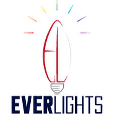 25% Off EverLights Promo Codes | Top 2019 Coupons ... Wayfair Coupon Code 20 Off Any Order 2019 Home Facebook Birch Lane Kids Fniture Stores Online Niraj Shah Family Box Coupon Code Lane 25 Coupons Promo Discount Codes Foremost Offer Up To 65 Off Onewheel Reddit Gtr Store Hayneedle Off First Order Evga Unique Cyber Monday 2018 And Special Offers Times Union Luxury Six Flags