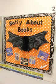 Halloween Classroom Door Decorations Pinterest by 8 Best Board Ideas Halloween Images On Pinterest Halloween