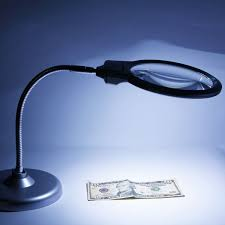Best Desktop Magnifying Lamp by Cool Design Table Top Magnifying Glass Charming New Clip Lighted