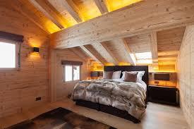 schlafzimmer in altholz homify rustikale schlafzimmer holz