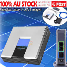 2017 UNLOCKED CISCO LINKSYS PAP2T PAP2T-NA SIP VOIP Phone Adapter ... Obi200 1port Voip Phone Adapter With Google Voice And Fax Support Obihai Obi200 Review Block Spam Calls Cut The Landline Obi202 Router 2 Ports T38 Youtube Ditched Att Telephone Got Voip Service By Voipo Porting Sipcity Australia List Manufacturers Of 4g Phones Buy A Number To New Provider An Introduction Alcatel Home Business Voip Analog Ip100 Ip251g Digital Faq Unlimited Internet Service Providers In 200 My Free Landline Phone 2015 Harga Gsm Gewaydarat Telepon Dengan Kartu Simgsm Mengirim Sms