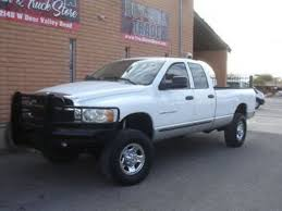 Used Dodge Diesel Trucks For Sale In Az | New Car Models 2019 2020 Used Dodge Trucks Luxury Ram 3500 Flatbed For Sale 4x4 Wwwtopsimagescom Buy A Used Car In Brenham Texas Visit Chrysler Jeep Pickup For Dsp Car Diesel On Craigslist Fresh 307 Best 44 Dakota 2005 Lifted Jpg Wikimedia Crhcommonswikimediaorg Truck Models 1800 Service Manual Cars Suvs Phoenix Autonation Usa 2010 1500 Slt Quad Cab San Diego At Dave Sinclair New Lifted Dodge Truck And 2012 Ram Huge Selection