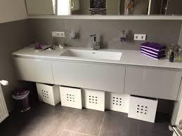 badmöbel nach maß mit waschbecken nach maß www one bath