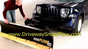 MEYER SNOW PLOW Driveway Snow Plow For Trucks And Suv - YouTube Chevy Silverado Plow Truck V10 Fs17 Farming Simulator 17 Mod Fs 2009 Used Ford F350 4x4 Dump Truck With Snow Plow Salt Spreader F Product Spotlight Rc4wd Blade Big Squid Rc Car Police Looking For Truck In Cnection With Sauket Larceny Tbr Snow Plow On 2014 Screw Page 4 F150 Forum Community Of Gmcs Sierra 2500hd Denali Is The Ultimate Luxury Snplow Rig The Kenworth T800 Csi V1 Simulator Modification V Plows Pickup Trucks Likeable 2002 Ford Utility W Mack Granite 02825 2006 Mouse Motorcars Boss Equipment