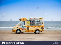 Ice Cream Truck Stock Photos & Ice Cream Truck Stock Images - Alamy Say Farewell To Cow Tipping Creamerys Ice Cream Truck Eater Austin A Wicked Awesome 1958 Chevy 3100 Stock Photos Images Alamy Premium Gourmet And Frozen Treats Let Us Treat Your Progress Slowly Begins At Petco Interactive Zone For San Diego Comic And Van Leeuwen New York Food Trucks Roaming Hunger Kellys Homemade Orlando Skaters Will Rob Your Mass Appeal Sweet Petes Boston The Collection Of Cream Truck Sale In Arizona Mobile